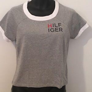 Tommy Hilfiger sz small T-shirt NWT